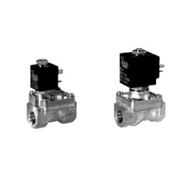 Waircom_Valves_W-series