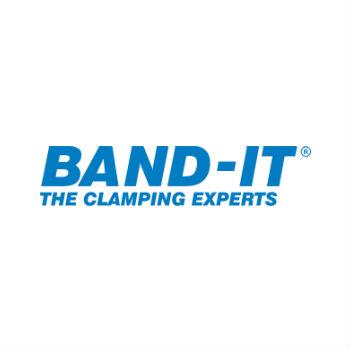 BAND-IT2