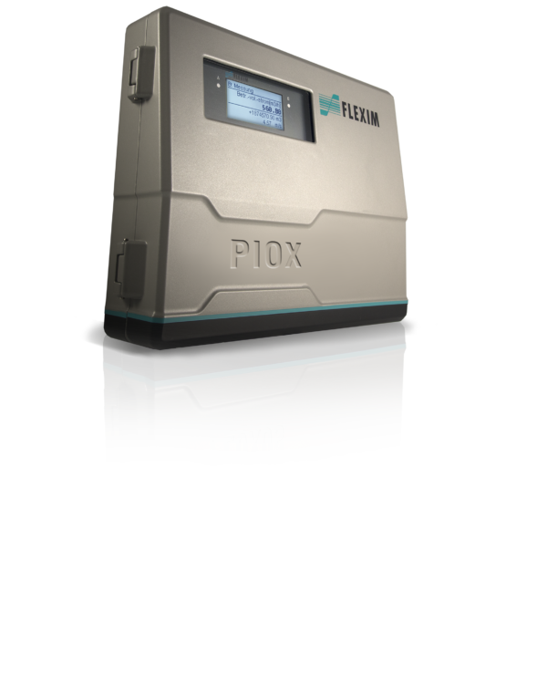 flexim-piox-s-flowmeter