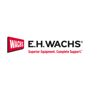 EHWACHS