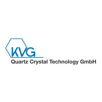 KVG_logo