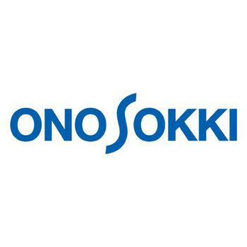 ONOSOKKI