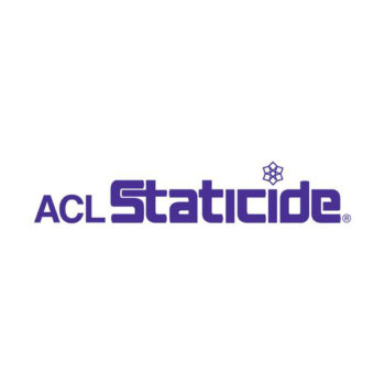 STAT Logo_23