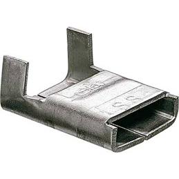 valu-clip-buckle