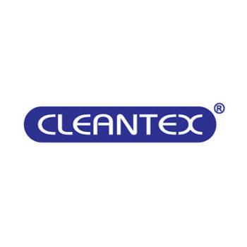 cleantex