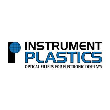 instrumental_plastics_logo