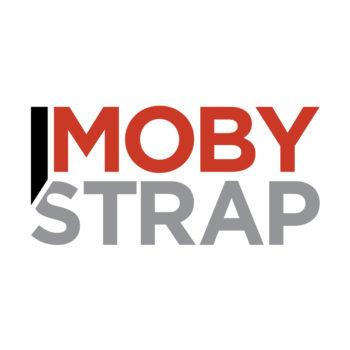 MobyStrapLogo_square