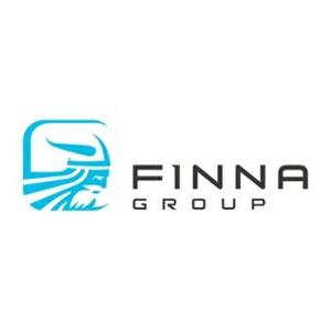 finna group