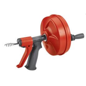 Ridgid Hand Tools Power Spinner