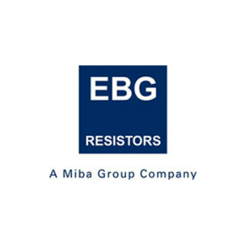 ebg_sized