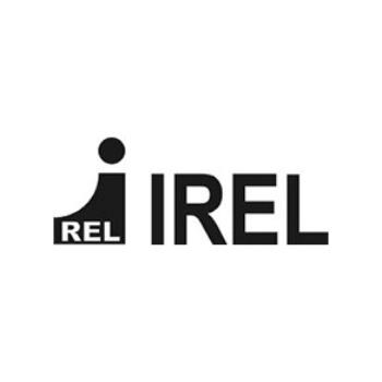 irel_sized