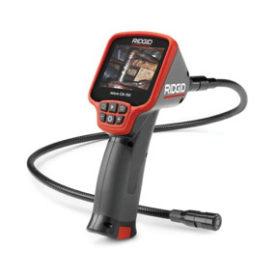 micro CA-150 Inspection Camera