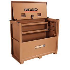 Model 1000 Piano Box