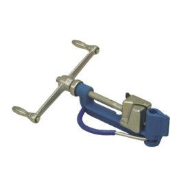 Standard Banding Tool