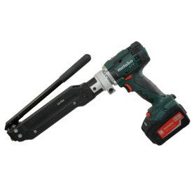 Ultra Lok Clamping Tool