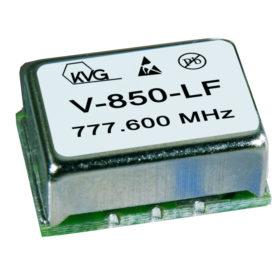 KVG Image 3