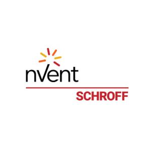 Pentair_Schroff