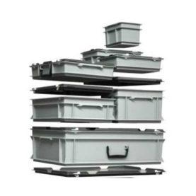 RAKO Containers2