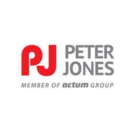 peter_jones_logo